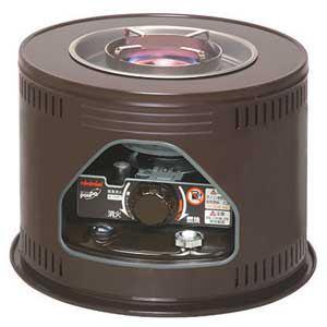 簡単一発スパーク点火 安全の2重タンク構造 においを抑えるニオイセーブ消火 人気ブランド多数対象 トヨトミ HH-210-M 石油こんろ 乾電池使用 災害の備えに〈送料 2.1kW 代引手数料無料〉 100%品質保証 煮炊き用 防災