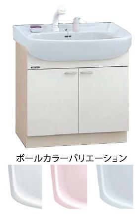 *クリナップ*BTS75NY※W[ I /G] 開きタイプ シャワー付きシングルレバー水栓[BTSシリーズ] [間口75cm]