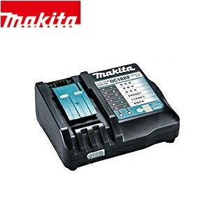 *マキタ/Makita* JPADC18RF/DC18RF 急速充電器 バッテリ別売