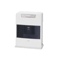 ☆*サンポット*FF-5210TL O FF式石油暖房機器 木造14畳/コンクリート22畳【送料・代引無料】