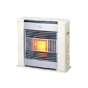 ☆*サンポット*UFH-6110UGF[-P] ガスガスFFふく射暖房機[床暖内蔵] [木造16畳/コンクリート22畳]【送料・代引無料】