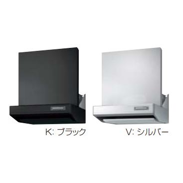*タカラスタンダード*VMA-604AD L/R[●]◆■A [スライド前幕板][間口60cm] シロッコファン排気タイプ 梁欠き対応可能