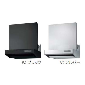 *タカラスタンダード*VMA-604AD L/R[●]◆■A [スライド前幕板仕様][常時換気タイプ][間口60cm] シロッコファン排気タイプ 梁欠き対応可能