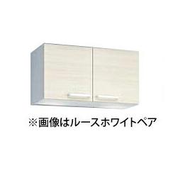 *TOTO*LWPL060ANA1[A] Fシリーズ ウォールキャビネット 60cmタイプ ホワイト 洗面化粧台用〈送料無料〉