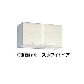 *TOTO*LWPL075ANA1[A] Fシリーズ ウォールキャビネット 75cmタイプ ホワイト 洗面化粧台用〈送料無料〉