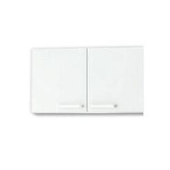*TOTO*LWBA060ANA1[A] Bシリーズ ウォールキャビネット 60cmタイプ ホワイト 洗面化粧台用〈送料無料〉