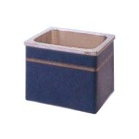 *クリナップ*SER-82A / SEB-82A[L/R] ステンレス浴槽 [満水240L]