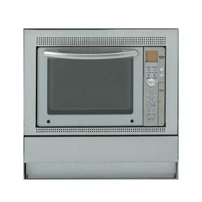 *クリナップ*FE-60HAS ビルトイン電気オーブン ビルトイン電気オーブンレンジ シルバー