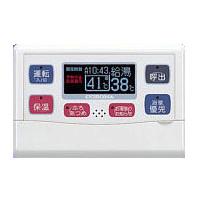 [322]*コロナ*RBI-LD40X 浴室リモコン