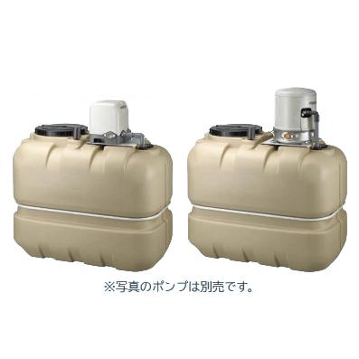 *日立*UB-500X 500L 角形受水槽