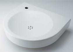 *KAKUDAI*#DU-0443580009 DURAVIT 壁掛洗面器