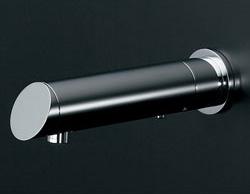 *KAKUDAI*713-502 水栓金具 センサー水栓 [ロングタイプ]