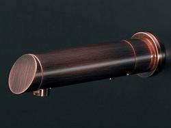 *KAKUDAI*713-504 水栓金具 センサー水栓 [ロングタイプ]