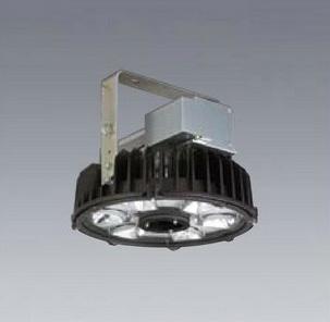 *三菱電機*EL-C15009N LED高天井用照明 ミライエ 一般形[屋内用] 電源内蔵タイプ 中角配光 65度 クラス1500【送料・代引無料】