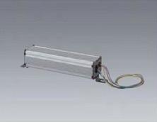 *三菱電機*専用別置電源 EL-T0014 EL-C15007N用 ミライエ