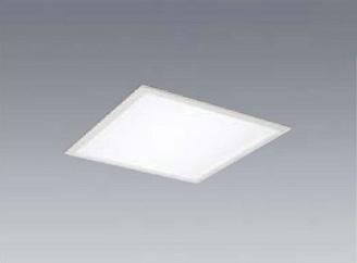 *三菱電機*EL-SK5000[NM/WM/WWM/LM] LED一体形ベースライト スクエアライト ミライエ クラス600 450埋込形[乳白カバータイプ]【送料・代引無料】