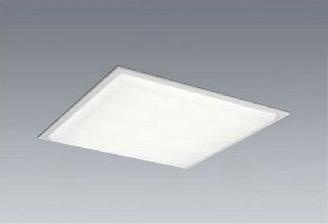*三菱電機*EL-LFY2006+LDL20S・N/10/13・N3 直管LEDランプ搭載ベースライト639 ペン皿カバータイプ6灯用 昼白色5000K【送料・代引無料】