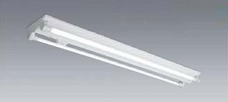 *三菱電機*EL-LYVS4012A+LDL40S・N/27/39・N3x2本 直管LEDランプ搭載ベースライト直付形 人感センサ付 昼白色5000K【送料・代引無料】