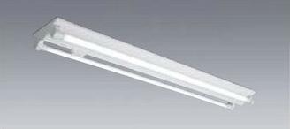 *三菱電機*EL-LYVS4012A+LDL40S・N/16/26・N3x2本 直管LEDランプ搭載ベースライト直付形 人感センサ付 昼白色5000K【送料・代引無料】
