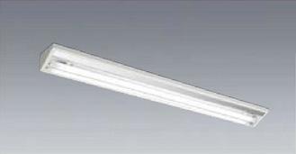 *三菱電機*EL-LYX4011A+LDL40S・N/16/26・N3 直管LEDランプ搭載ベースライト 直付形 ウォールウォッシャ器具 昼白色5000K【送料・代引無料】