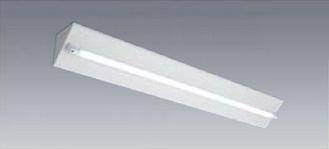 *三菱電機*EL-LFV4331A+LDL40S・N/16/26・N3 直管LEDランプ搭載ベースライト 直付形 コーナー灯 昼白色5000K【送料・代引無料】