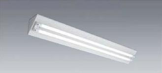 *三菱電機*EL-LFV4342A+LDL40S・N/27/39・N3x2本 直管LEDランプ搭載ベースライト 直付形 コーナー灯 昼白色5000K【送料・代引無料】