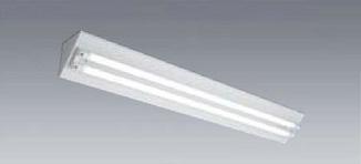 *三菱電機*EL-LFV4342A+LDL40S・N/16/26・N3x2本 直管LEDランプ搭載ベースライト 直付形 コーナー灯 昼白色5000K【送料・代引無料】