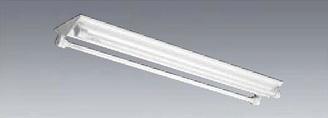 *三菱電機*EL-LYV4012A+LDL40S・N/16/26・N3x2本 直管LEDランプ搭載ベースライト 直付形 特殊環境用 昼白色5000K【送料・代引無料】
