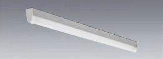 *三菱電機*EL-LYP4001A+LDL40S・N/22/34・N3 直管LEDランプ搭載ベースライト 直付形 特殊環境用 昼白色5000K【送料・代引無料】
