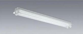 *三菱電機*EL-LRYWH4012A+LDL40S・N/14/20・N3x2本 直管LEDランプ搭載ベースライト 直付形 特殊環境用 昼白色5000K【送料・代引無料】