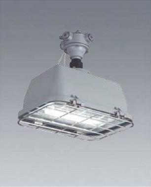 *三菱電機*EL-C3501N LED一体形ベースライト 特殊環境用 [防爆形器具] 直付形 クラス400 昼白色5000K【送料・代引無料】