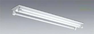 *三菱電機*EL-LYWV4012A+LDL40T・N/17/25・G3x2本 直管LEDランプ搭載ベースライト 直付形 防雨・防湿形器具 昼白色5000K【送料・代引無料】