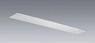 *三菱電機*EL-LYWB41731+LDL40T・N/27/37・G3 直管LEDランプ搭載ベースライト 埋込形 防雨・防湿形器具 昼白色5000K【送料・代引無料】