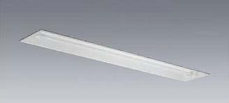*三菱電機*EL-LYWB41731+LDL40T・N/17/25・G3 直管LEDランプ搭載ベースライト埋込形 防雨・防湿形器具 昼白色5000K【送料・代引無料】