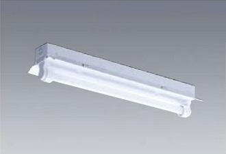 *三菱電機*EL-LWH2061+LDL20T・N/10/13・G3 直管LEDランプ搭載ベースライト 直付形 防雨・防湿形器具 昼白色5000K【送料・代引無料】
