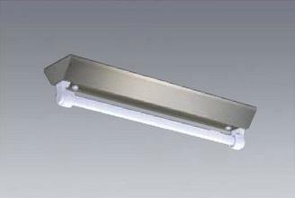 *三菱電機*EL-LEV2041+LDL20T・N/10/13・G3 直管LEDランプ搭載ベースライト 直付形 防雨・防湿形器具 昼白色5000K【送料・代引無料】
