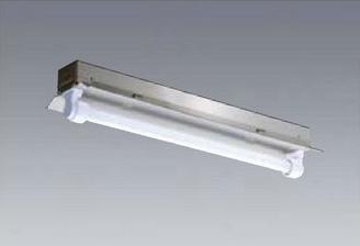 *三菱電機*EL-LEH2041+LDL20T・N/10/13・G3 直管LEDランプ搭載ベースライト 直付形 防雨・防湿形器具 昼白色5000K【送料・代引無料】