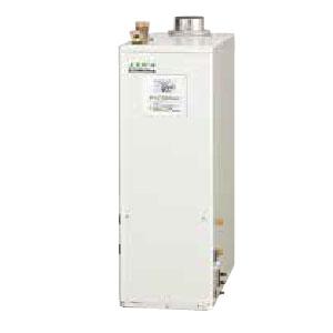 *コロナ*UKB-EF470FRX5-S[FFK] 石油ふろ給湯器 エコフィール フルオート ボイスリモコン付属 屋内設置型 強制給排気水道直圧式〈送料・代引無料〉