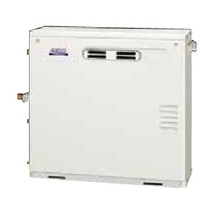 *コロナ*UKB-AG470AMX[M] 石油ふろ給湯器 オート ボイスリモコン付属 屋外設置型 前面排気水道直圧式〈送料・代引無料〉