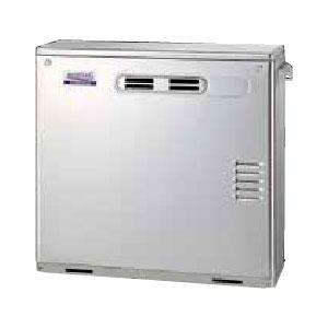 *コロナ*UKB-AG470AMX[MS] 石油ふろ給湯器 オート ボイスリモコン付属 屋外設置型 前面排気水道直圧式〈送料・代引無料〉