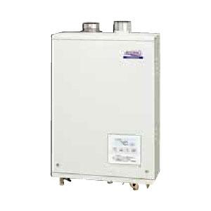*コロナ*UKB-AG470MX[FFW] 石油ふろ給湯器 給湯+追いだき ボイスリモコン付属 屋内設置型 強制給排気水道直圧式〈送料・代引無料〉