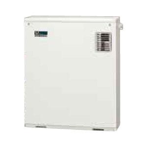 *コロナ*UKB-SA470FMX[M] 石油ふろ給湯器 フルオート ボイスリモコン付属 屋外設置型 前面排気 水道直圧式〈送料・代引無料〉