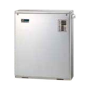 *コロナ*UKB-SA470FMX[MS] 石油ふろ給湯器 フルオート ボイスリモコン付属 屋外設置型 前面排気 水道直圧式〈送料・代引無料〉
