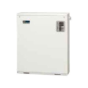 *コロナ*UKB-SA470MX[M] 石油ふろ給湯器 給湯+追いだき ボイスリモコン付属 屋外設置型 前面排気 水道直圧式〈送料・代引無料〉