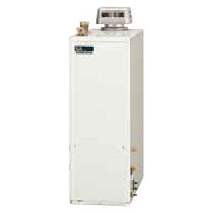 *コロナ*UKB-SA380MX[A] 石油ふろ給湯器 給湯+追いだき ボイスリモコン付属 屋外設置型 無煙突 水道直圧式〈送料・代引無料〉