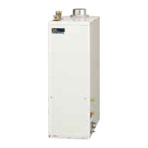 *コロナ*UKB-SA380MX[F] 石油ふろ給湯器 給湯+追いだき ボイスリモコン付属 屋内設置型 強制排気 水道直圧式〈送料・代引無料〉