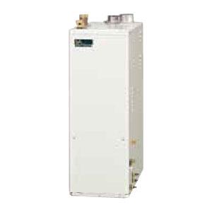 *コロナ*UKB-SA380MX[FF] 石油ふろ給湯器 給湯+追いだき ボイスリモコン付属 屋内設置型 強制給排気 水道直圧式〈送料・代引無料〉