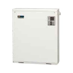 *コロナ*UIB-SA38MX[M] 石油給湯器 給湯専用 シンプルリモコン付属 屋外設置型 前面排気 水道直圧式〈送料・代引無料〉