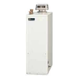 *コロナ*UIB-SA38MX[A] 石油給湯器 給湯専用 シンプルリモコン付属 屋外設置型 無煙突 水道直圧式〈送料・代引無料〉