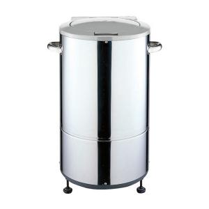 *CHUBU* VS-500A プロシェフ調理機 野菜脱水機 10kgタイプ VS-500A〈送料・代引無料〉